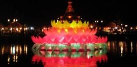 Loy-Krathong-Festival-600×295