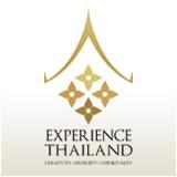 link_thailandtoday